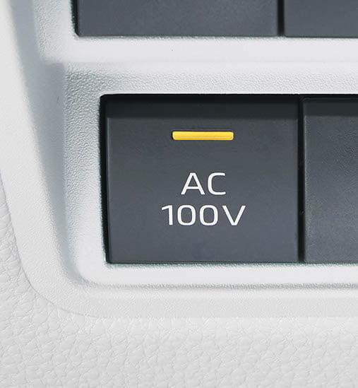 Toyota Yaris Hybrid 2020 hybrydowy kompakt Toyoty 45