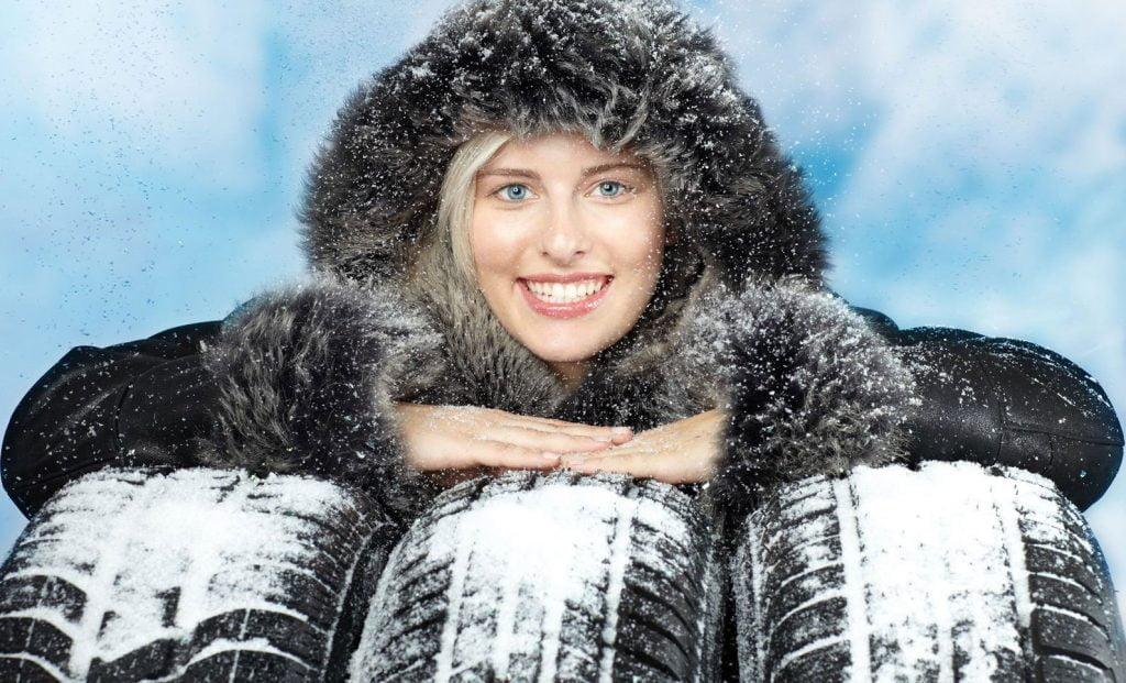 ranking i testy opon zimowych najlepsze tanie opony zimowe