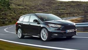 Ford Focus Mk3 jaki silnik wybrac