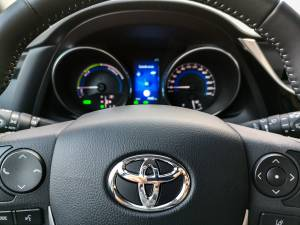 Toyota Auris kupujesz uzywany samochod Sprawdz na co zwrocic uwage podczas zakupu
