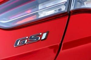 Opel Insignia GSi 501830