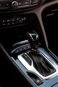 Opel Insignia Grand Sport 512560